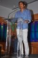 Actor Jeeva @ Endrendrum Punnagai Movie Success Meet Stills