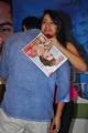 Endrendrum Punnagai Movie Success Meet Stills
