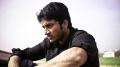 Actor Satish in Endrendrum Tamil Movie Photos