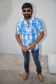 Actor Vignesh @ Endrume Anandham Movie Audio Launch Stills