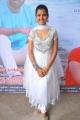 Actress Jennifer @ Endrume Anandham Movie Audio Launch Stills