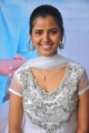 Actress Jennifer @ Yendrume Anandham Movie Audio Launch Stills