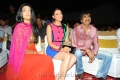 Shriya,Kajal,Ravi teja at Endukante Premanta Audio Release Function Stills