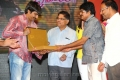 Allu Aravind at Endukante Premanta Audio Release Function Stills