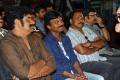 Endukante Premanta Audio Release Pictures