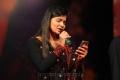 Singer Chinmayee at Endukante Premanta Audio Release Pictures