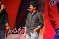GV Prakash Kumar at Endukante Premanta Audio Release Pictures