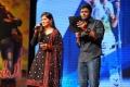 Hemachandra, Chinmayee at Endukante Premanta Audio Release Pictures