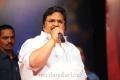 Dasari Narayana Rao at Endukante Premanta Audio Release Pictures