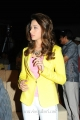 Tamanna at Endukante Premanta Audio Release Stills