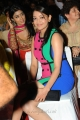 Kajal Agarwal at Endukante Premanta Audio Release Stills