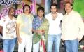 Endukante Premanta Movie Audio Success Meet Stills