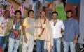 GV Prakash Kumar's Endukante Premanta Audio Success Meet Stills