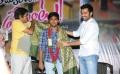 Sravanthi Ravikishore, GV Prakash Kumar, Hero Ram