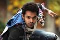 Telugu Actor Ram in Endukante Premanta Movie Stills