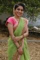 Actress Punarnavi Bhupalam in Enduko Emo Movie Stills