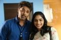 Nandu, Punarnavi Bhupalam in Enduko Emo Movie Stills