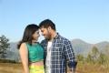 Punarnavi Bhupalam, Nandu in Enduko Emo Movie Stills