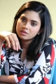 Actress Ishara Nair in Engada Iruntheenga Ivvallavu Naala Movie Stills