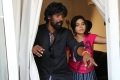 Engada Iruntheenga Ivvallavu Naala Movie Working Stills