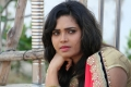 Actress Ishaara Nair in Engada Iruntheenga Ivvallavu Naala Movie Stills