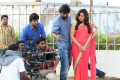 Engada Irunthinga Ivvalavu Naala Movie Working Stills