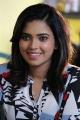 Actress Ishara Nair in Engada Irunthinga Ivvalavu Naala Movie Photos