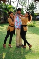Rehana, Akhil, Sahana in Engada Irunthinga Ivvalavu Naala Movie Photos