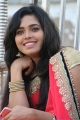 Tamil Actress Ishara Nair in Engada Irunthinga Ivvalavu Naala Movie Photos