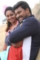 Krishna Priya, Akhil in Engada Irunthinga Ivvalavu Naala Movie Photos