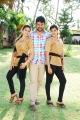 Rehana, Akhil, Sahana in Engada Irunthinga Ivvalavu Naala Movie Photos