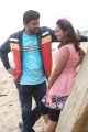 Akhil, Krishna Priya in Engada Irunthinga Ivvalavu Naala Movie Photos