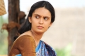 Actress Kausalya in Engada Irunthinga Ivvalavu Naala Movie Photos