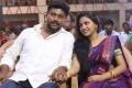 Akhil, Rehana in Engada Irunthinga Ivvalavu Naala Movie Photos