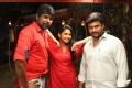 Kevin, Rehana, Akhil in Engada Irunthinga Ivvalavu Naala Movie Photos