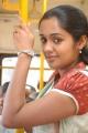 Actress Ananya New Cute Pics