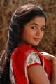 Actress Ananya New Cute Pics