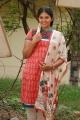 Engeyum Eppothum Anjali New Stills