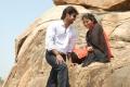 Jai Anjali @ Engeyum Eppothum Movie Stills