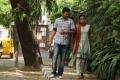 Ananya Sharwanand Engeyum Eppothum Movie Stills