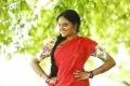 Actress Kala Kalyani in Engeyum Naan Iruppen Movie Stills