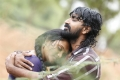 Kala Kalyani, Prajin in Engeyum Naan Iruppen Movie Stills