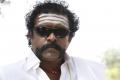 Engeyum Naan Iruppen Tamil Movie Stills