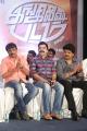 Powerstar Srinivasan, Ramki @ English Padam Movie Audio Launch Stills