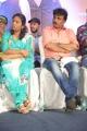 Vasuki, Perarasu @ English Padam Movie Audio Launch Stills