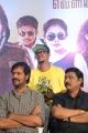 Natraj, RV Udhayakumar @ English Padam Movie Audio Launch Stills