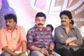 Perarasu, Powerstar Srinivasan, Ramki @ English Padam Movie Audio Launch Stills