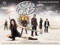 English Padam Tamil Movie First Look Posters