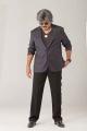 Actor Ramki in English Padam Movie Photoshoot Images