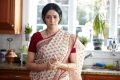 Actress Sridevi in English Vinglish Latest Stills